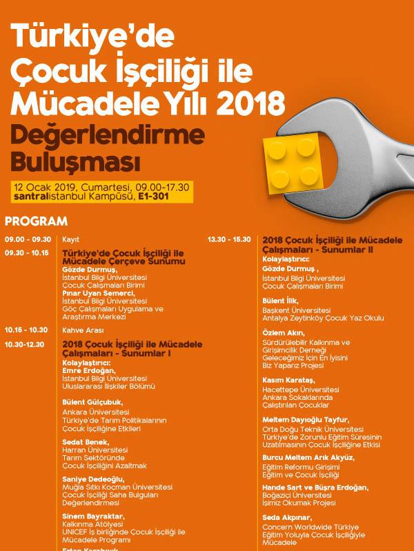 TURKIYEDE_COCUK_ISCILIGI_ILE_MUCADELE_CALISMASI_POSTER